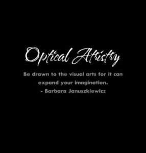 optical-artistry